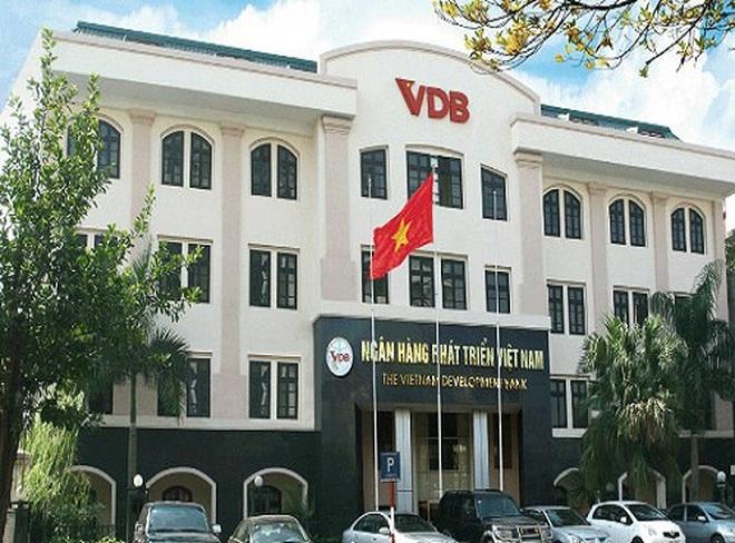 VDB tiếp tục chi vượt thu, lên kế hoạch trả 1,56 tỷ USD nợ vay trong năm 2017