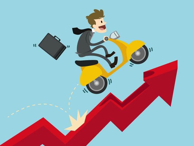 CTCK nhận định thị trường 09/02: Nhiều khả năng nhóm ngân hàng sẽ giúp VN-Index bứt mạnh