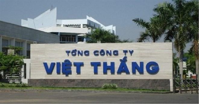 Tổng công ty Việt Thắng (Vicotex) chốt danh sách cổ đông lập hồ sơ đăng ký giao dịch tại HoSE