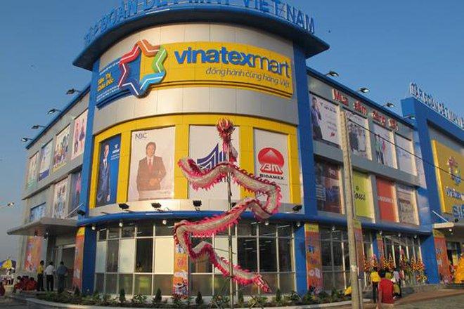 Cổ phiếu Vinatex tăng mạnh ngày chào sàn, khoản đầu tư của Vingroup sinh lợi sau 2 năm đầu tư