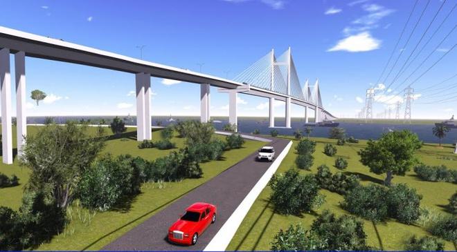 Thủ tướng đồng ý ba dự án giao thông nghìn tỷ, cơ hội lớn cho bất động sản Sài Gòn