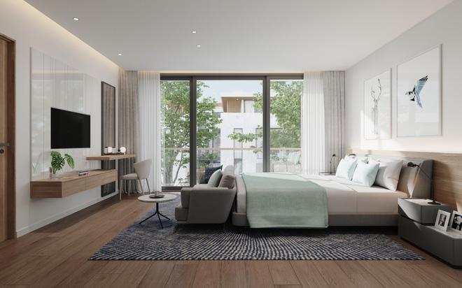 bedroom2final-1531449000790913386648 Khám phá không gian sống giá triệu đô mang tên ECO PARK GRAND - THE ISLAND
