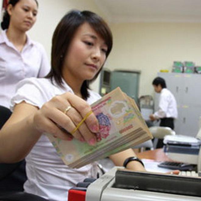Chính sách tiền tệ của Việt Nam đang đi đúng hướng