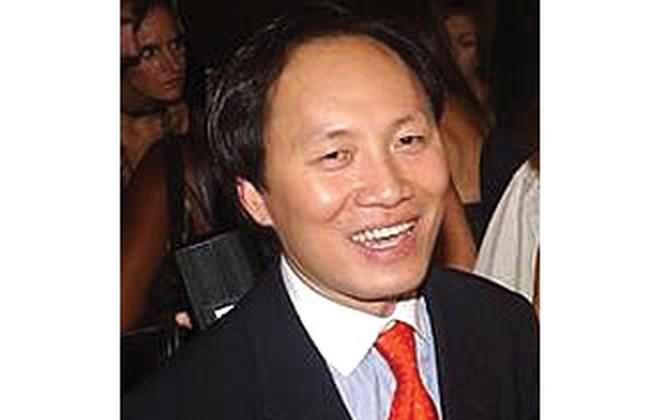 Chính Chu - Tỷ phú gốc Việt thành danh ở phố Wall