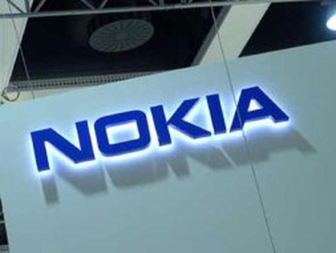 Nhà máy Nokia tại Bắc Ninh sẽ hoạt động vào 2012