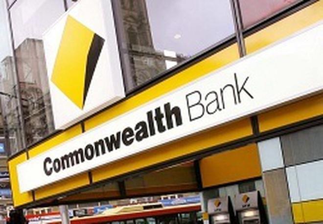 Kết quả hình ảnh cho ngân hàng Commonwealth