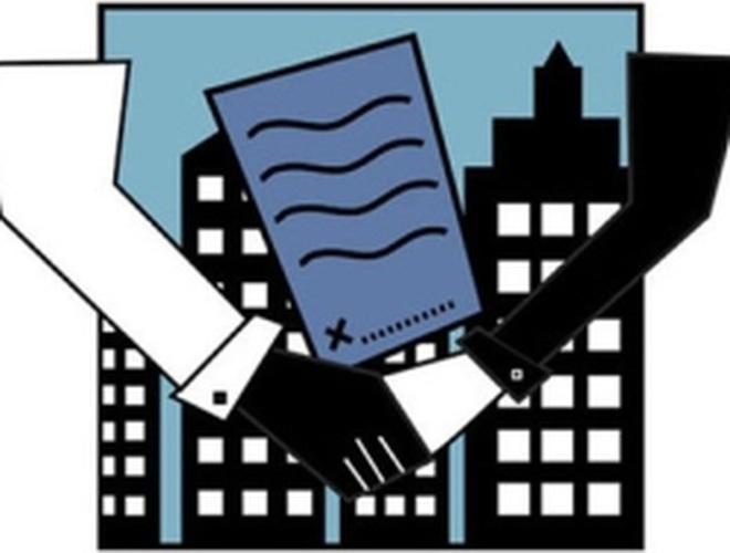 Phát mại tài sản thế chấp: Khâu khó nào cần Chính phủ tháo gỡ?