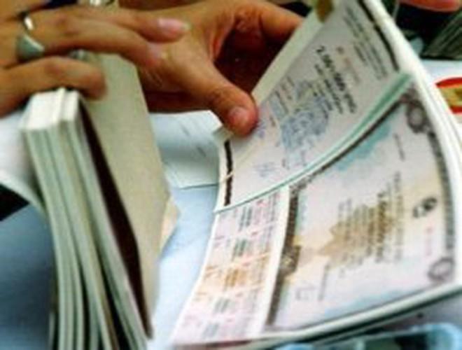 Kỳ vọng tăng lãi suất trái phiếu Chính phủ vẫn cao