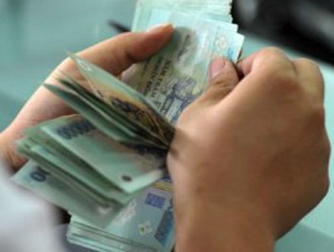 Từ 1.7.2013, thu nhập trên 9 triệu đồng/tháng mới nộp thuế