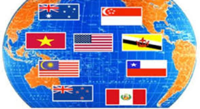 TPP bước vào vòng đàm phán quyết định