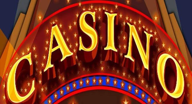 Casino và xổ số: Ai lợi - ai hại?