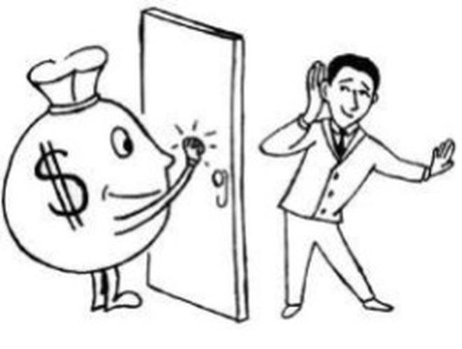 Tái cấu trúc ngân hàng: Cần biện pháp mạnh hơn!