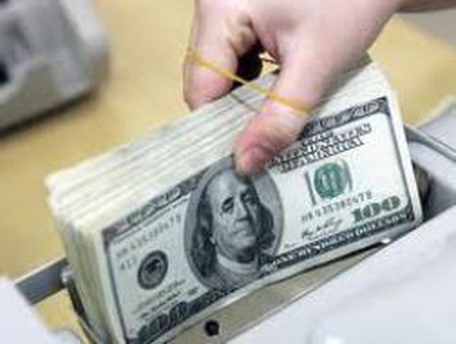 Mirae Asset: 6 tháng lỗ gần 7 tỷ đồng