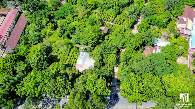 Đất vàng TP HCM muốn dùng hoán đổi cầu 5.200 tỉ đồng - Ảnh 16.