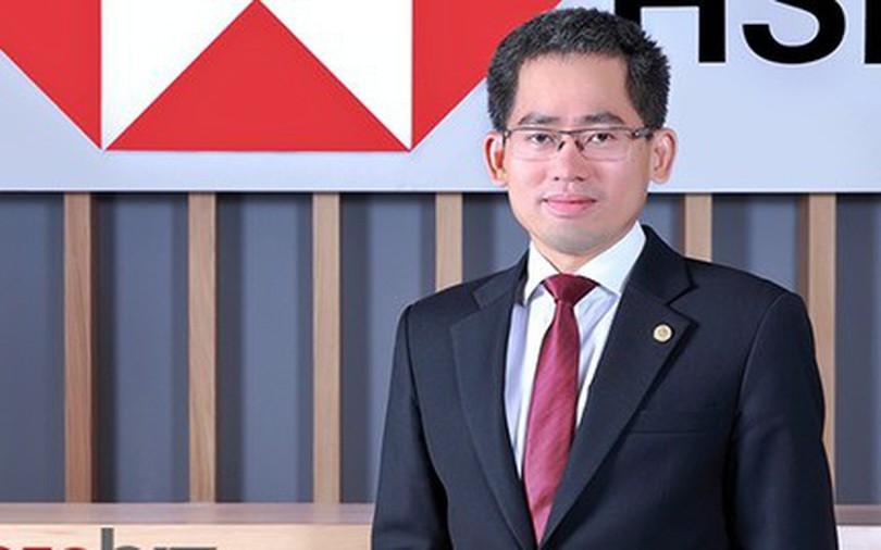 """Từ chuyện cô gái trẻ 5 tháng """"nhảy"""" 6 công ty đến chuyện HSBC mất 145 năm để đưa người Việt vào vị trí Tổng Giám đốc"""