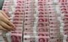 IMF chính thức đưa đồng Nhân dân tệ vào giỏ tiền tệ SDR mới