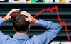 Thị trường giảm sâu, khối ngoại tiếp tục tranh thủ