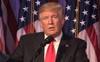 Đại cử tri Cộng hòa đầu tiên công khai 'bất trung' với Trump