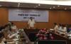 Phó thủ tướng Vương Đình Huệ: Nghiên cứu dỡ bỏ trần lãi suất huy động 6 tháng