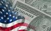 Đồng USD giảm mạnh sau khi kinh tế Mỹ gây thất vọng