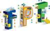 Nhóm Dragon Capital nâng tỷ lệ sở hữu tại FPT lên 9%