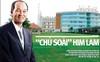 CK Liên Việt lỗ nặng do các khoản nợ liên quan đến
