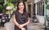 Tạp chí danh tiếng Forbes hết lời ca ngợi ứng dụng học tiếng Anh của cô gái người Việt