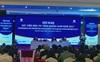Vì sao ngân hàng điều lượng vốn lớn về Quảng Nam?