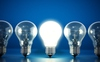 Vượt 11% chỉ tiêu lợi nhuận được giao, Bóng đèn Điện Quang tạm ứng tiếp 15% cổ tức bằng tiền