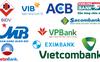 Chốt phiên ở giá 39.000 đồng, VPBank đang đắt rẻ ra sao so với các cổ phiếu ngân hàng đang niêm yết?