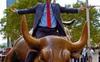 Công ty chứng khoán nhận định thị trường ngày 17/11