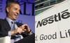 Ván bài mới của ông trùm quỹ đầu cơ ở tập đoàn thực phẩm lớn nhất thế giới Nestle