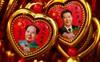 5 năm tiếp theo, Trung Quốc sẽ cải cách kinh tế như thế nào?