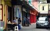 Bangkok làm 'cách mạng xe đạp' để thoát ác mộng ùn tắc
