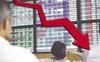 Cổ phiếu BCG của Bamboo Capital vẫn đang dò đáy, quỹ ngoại của chính thành viên HĐQT lại dồn dập mua vào
