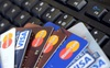 Mất tiền oan từ những dịch vụ rút tiền mặt, đáo hạn thẻ tín dụng 'chui'