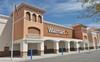 Chiến lược kinh doanh mới của Walmart khẳng định