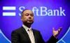 SoftBank có thể bị thiệt hại ra sao vì căng thẳng giữa Mỹ và Saudi Arabia?