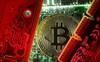 Có lúc thủng 3.500 USD, Bitcoin nhanh chóng lấy lại ngưỡng 4.000 USD
