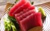 Xuất khẩu cá ngừ Việt Nam sang Israel tăng mạnh