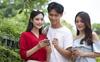 """Chất lượng mạng của MobiFone """"vượt chuẩn"""" quy định của Bộ TT&TT"""