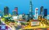 Nếu có 1 triệu USD, bất động sản Việt Nam là một kênh đầu tư thú vị và ra tiền