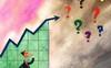 Vn-Index thủng mốc 930 điểm, khối ngoại đẩy mạnh mua ròng trong phiên 29/11