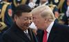 Tại sao ông Tập sẽ không chịu nhượng bộ tại cuộc gặp Hội nghị G-20?
