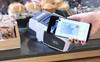 Giải pháp công nghệ cho những khó khăn trong việc thanh toán không tiền mặt tại Việt Nam