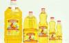 Kido thâu tóm thương hiệu dầu ăn Marvela, Ông Táo