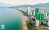 Loạn giá phòng khách sạn 3-5 sao tại Nha Trang, UBND tỉnh Khánh Hòa chỉ đạo khẩn trương xây dựng bảng giá