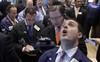 Giới đầu tư ngóng chờ một thoả thuận thương mại giữa Mỹ và Trung Quốc, Dow Jones ghi nhận mức tăng mạnh