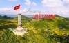 Chủ tịch VCCI: APEC 2018 không ra được tuyên bố chung nhưng Việt Nam lại có một thu hoạch, khiến các nền kinh tế thành viên phải chúc mừng