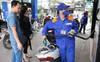 Chính phủ yêu cầu không tăng giá xăng dầu vào ngày 1/1/2019